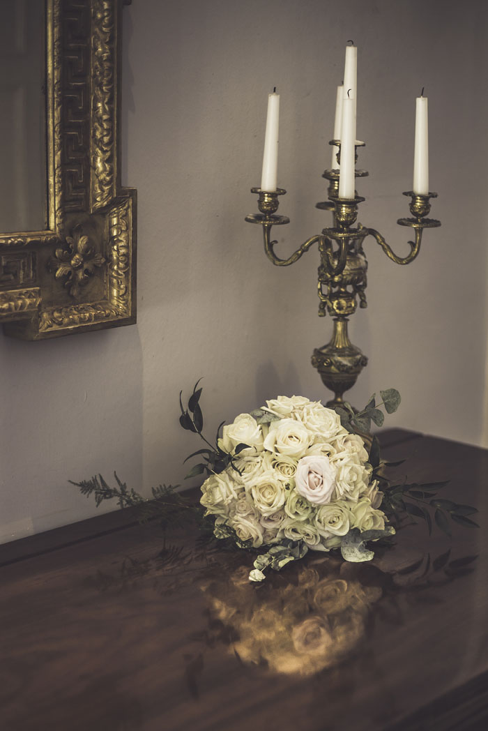 a-styled-bridal-shoot-at-sudbury-house-faringdon-2