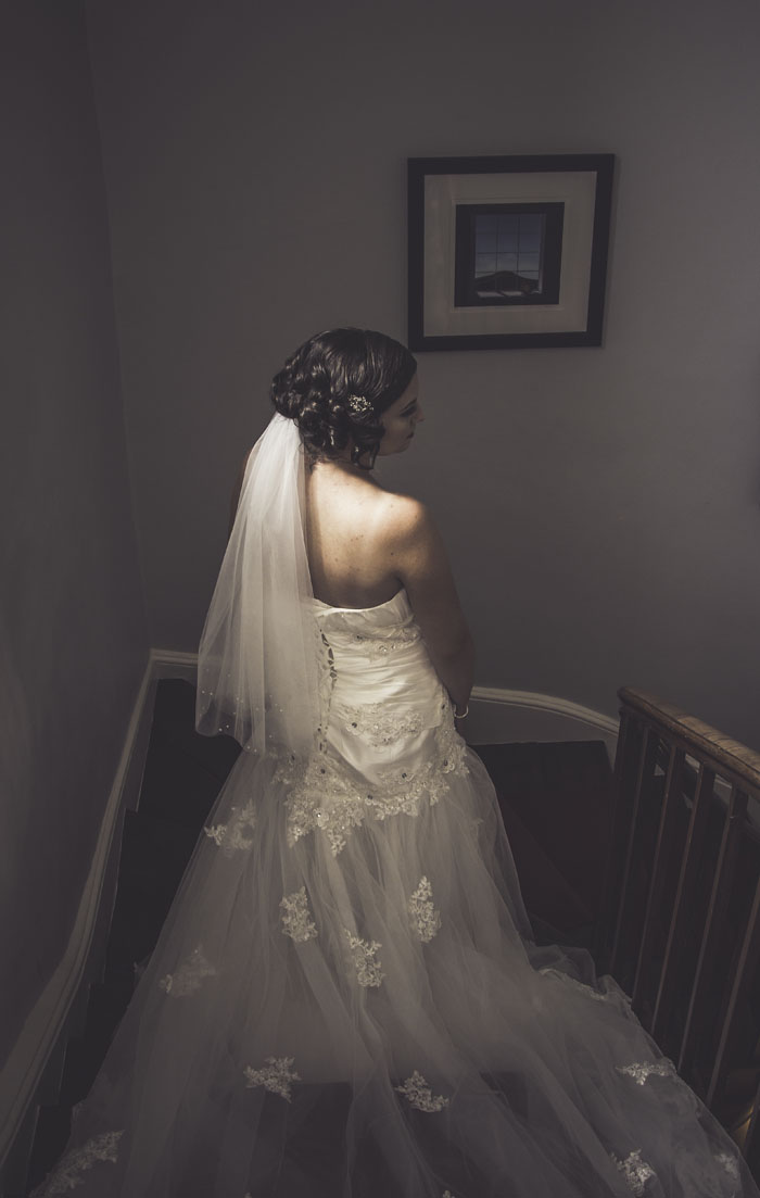 a-styled-bridal-shoot-at-sudbury-house-faringdon-4