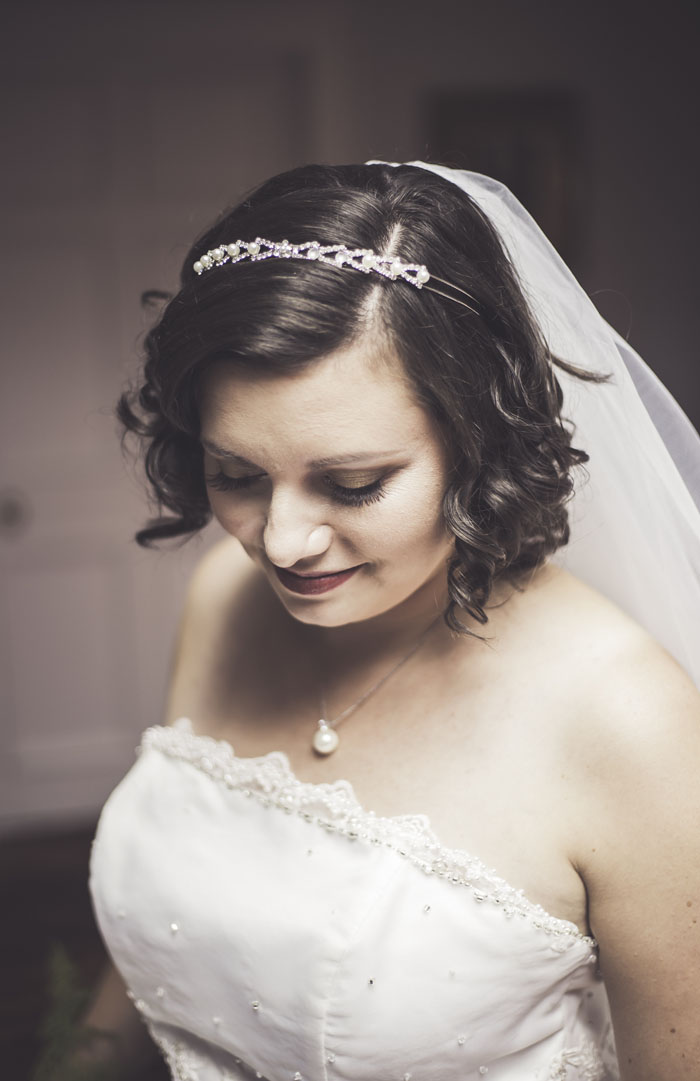 a-styled-bridal-shoot-at-sudbury-house-faringdon-8