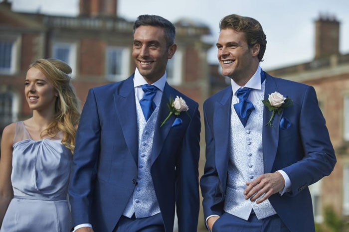 groom-wedding-ideas-in-north-of-england-2