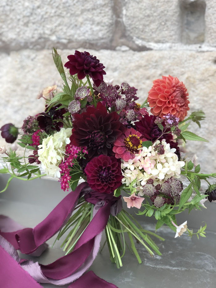 which-wedding-flowers-for-which-season-yorkshire-8