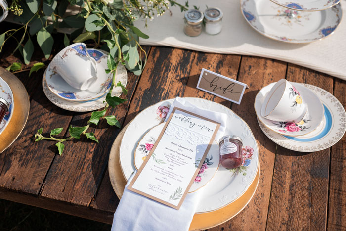 a-vintage-afternoon-tea-wedding-shoot-in-essex-4