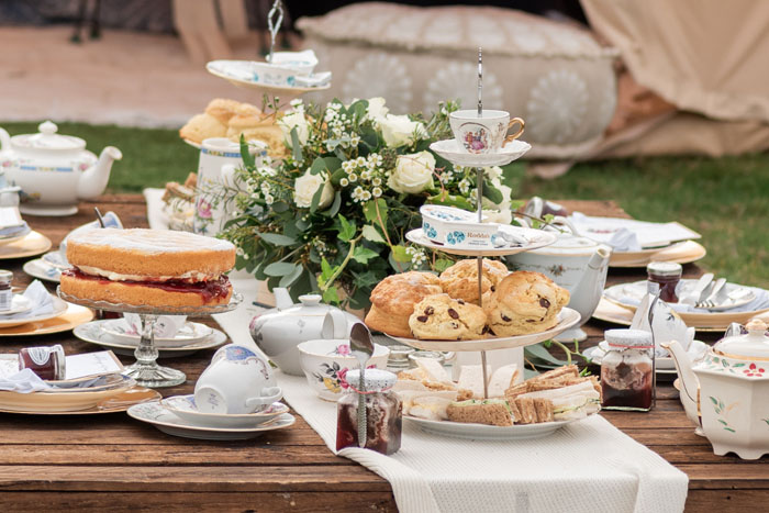 a-vintage-afternoon-tea-wedding-shoot-in-essex-5