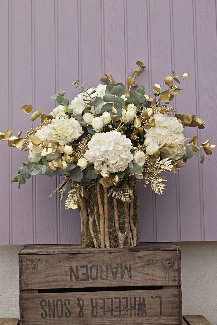 which-wedding-flowers-for-which-season-surrey-sussex-6
