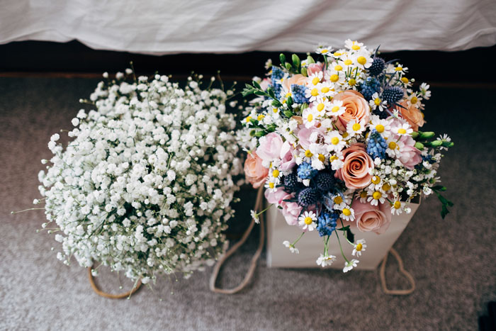 which-wedding-flowers-for-which-season-surrey-sussex-9