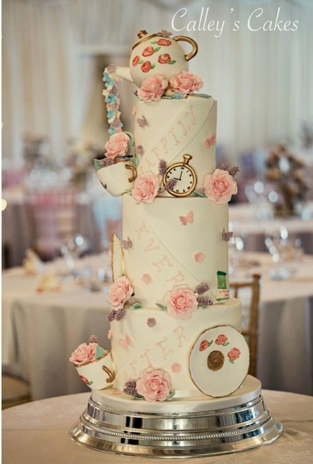 which-wedding-cake-flavour-surrey-sussex-3
