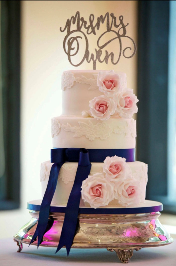 which-wedding-cake-flavour-surrey-sussex-8