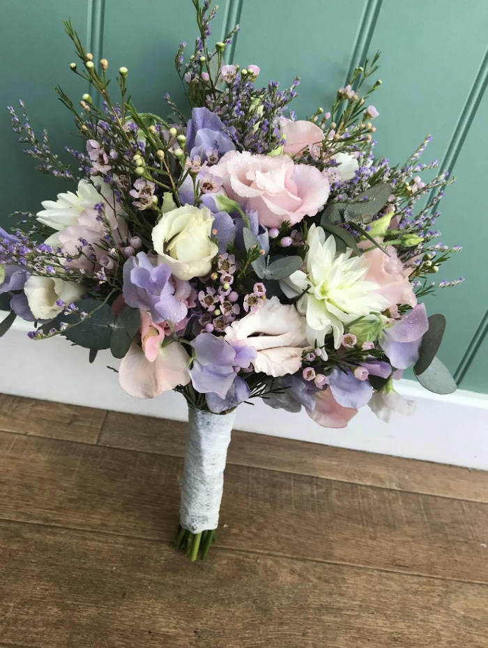 which-wedding-flowers-for-which-season-yorkshire-9