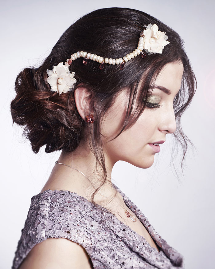 create-and-market-the-perfect-hair-salon-bridal-package-4