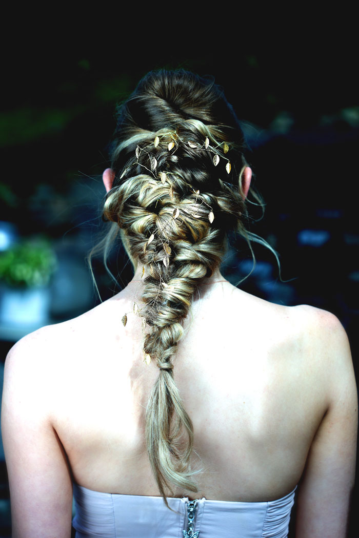 create-and-market-the-perfect-hair-salon-bridal-package-6