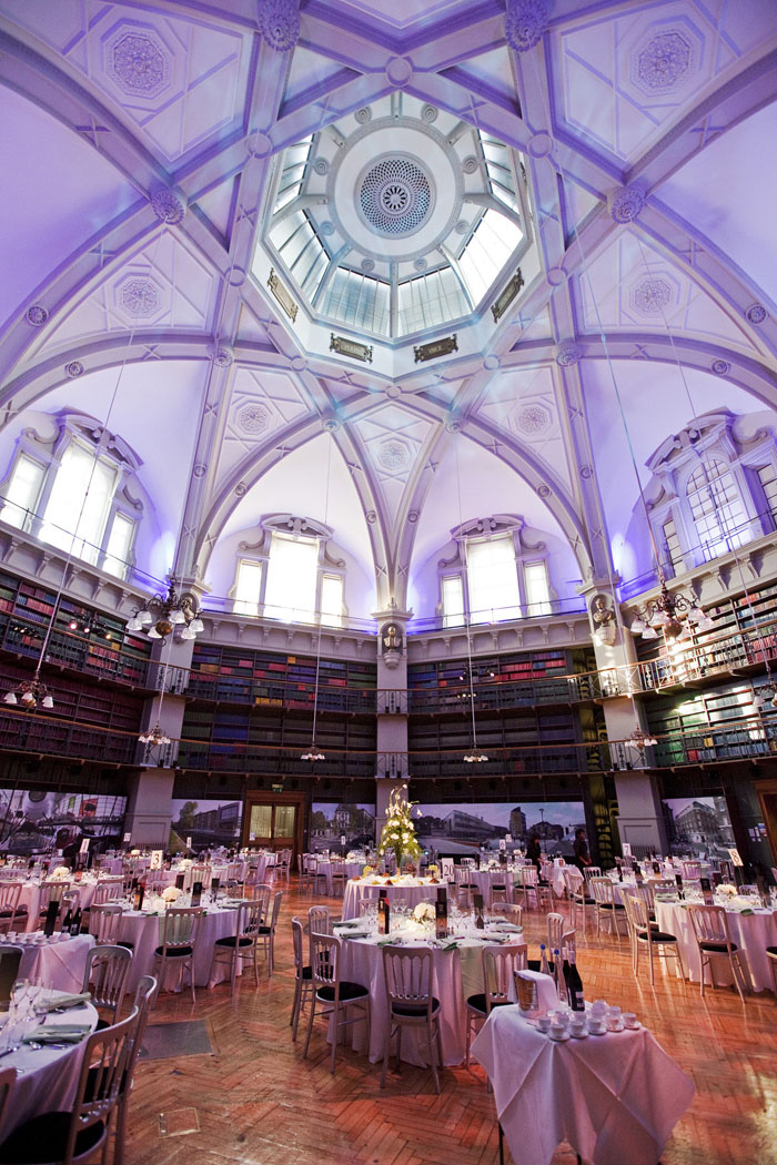 venue-fact-file-queen-mary-university-london-2