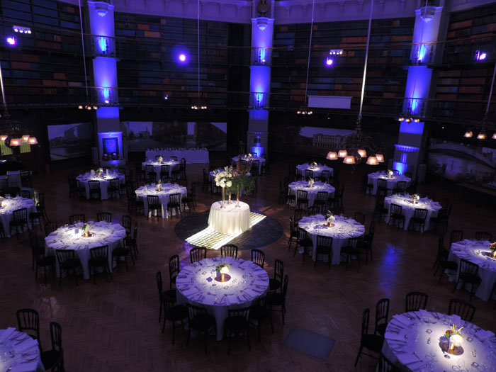 venue-fact-file-queen-mary-university-london-4