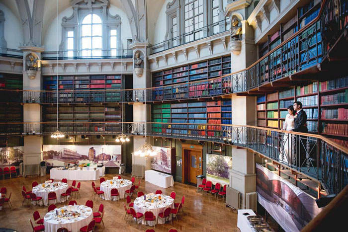 venue-fact-file-queen-mary-university-london-8