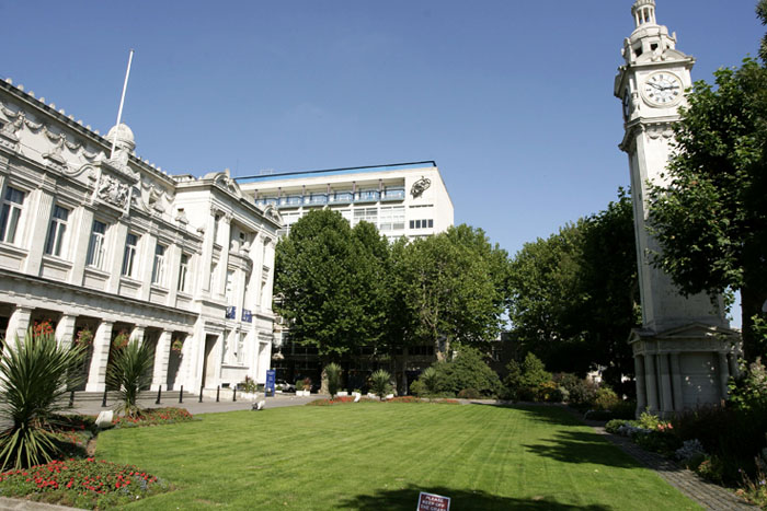 venue-fact-file-queen-mary-university-london-10