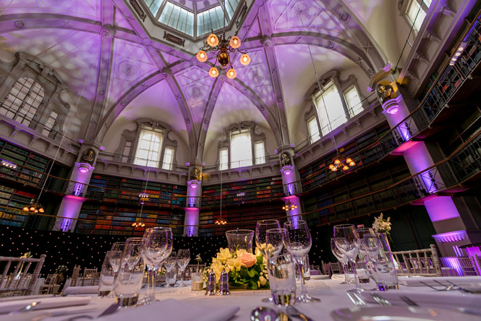 venue-fact-file-queen-mary-university-london-12