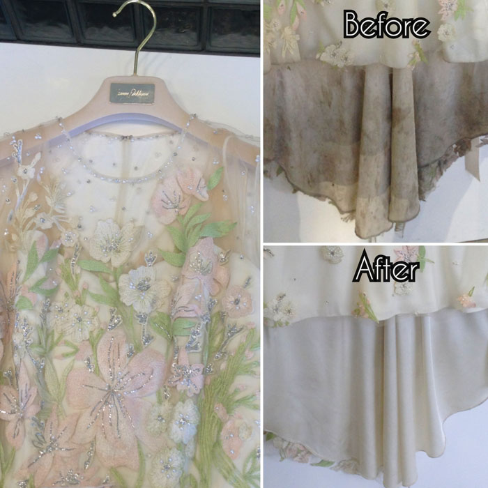 five-steps-to-dry-cleaning-your-wedding-dress-7