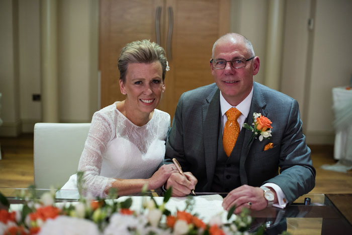 wedding-of-the-week-rochford-hotel-essex-17