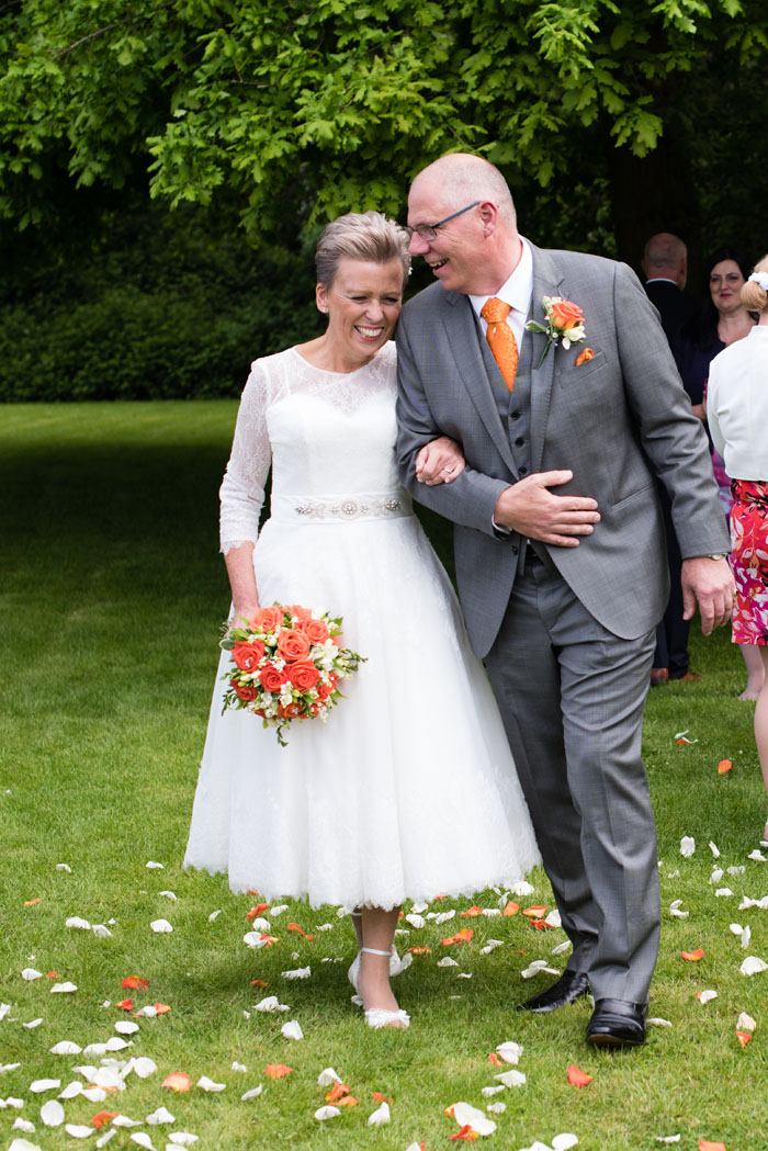 wedding-of-the-week-rochford-hotel-essex-18