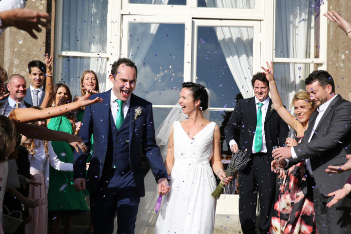 laughter-tears-wedding-photography-in-the-south-west-cotswolds-3