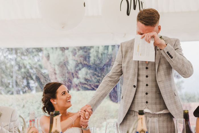 laughter-tears-wedding-photography-in-the-south-west-cotswolds-4
