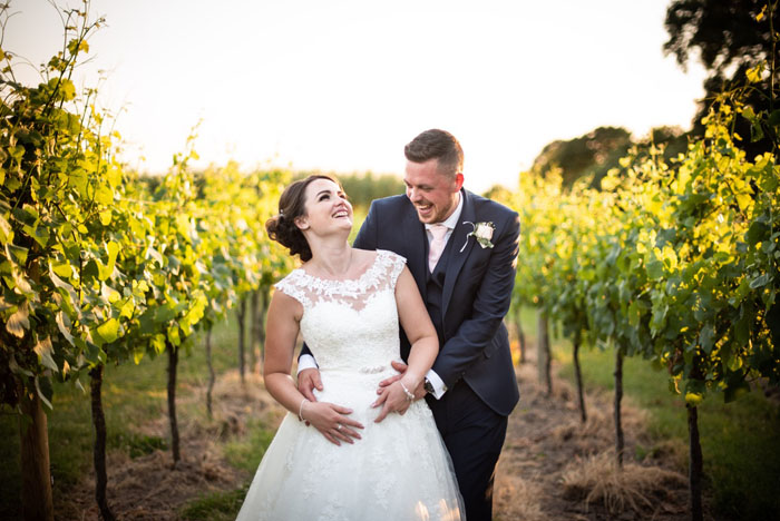 laughter-tears-wedding-photography-in-the-south-west-cotswolds-5