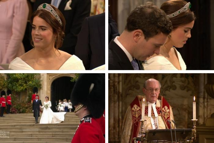 the-royal-wedding-of-princess-eugenie-and-jack-brooksbank-5