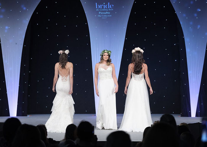 bride-the-wedding-show-at-westpoint-arena-autumn-2018-6