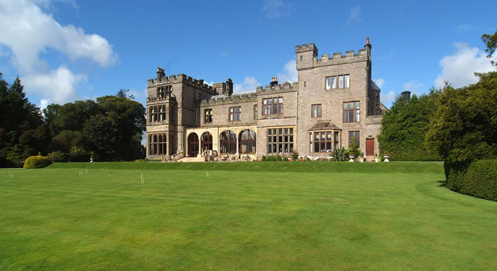 wedding-venue-fact-file-armathwaite-hall-hotel-cumbria-2