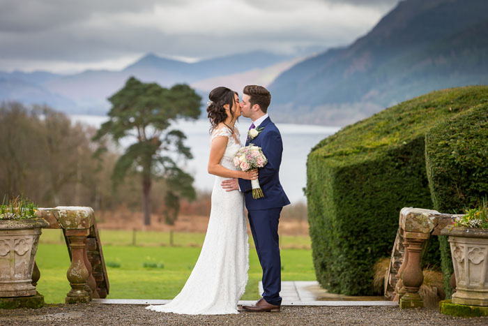 wedding-venue-fact-file-armathwaite-hall-hotel-cumbria-3