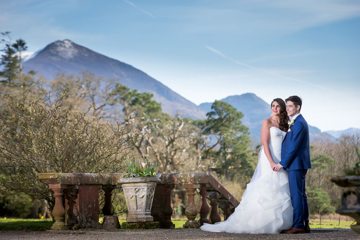 wedding-venue-fact-file-armathwaite-hall-hotel-cumbria-4