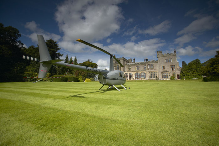 wedding-venue-fact-file-armathwaite-hall-hotel-cumbria-9