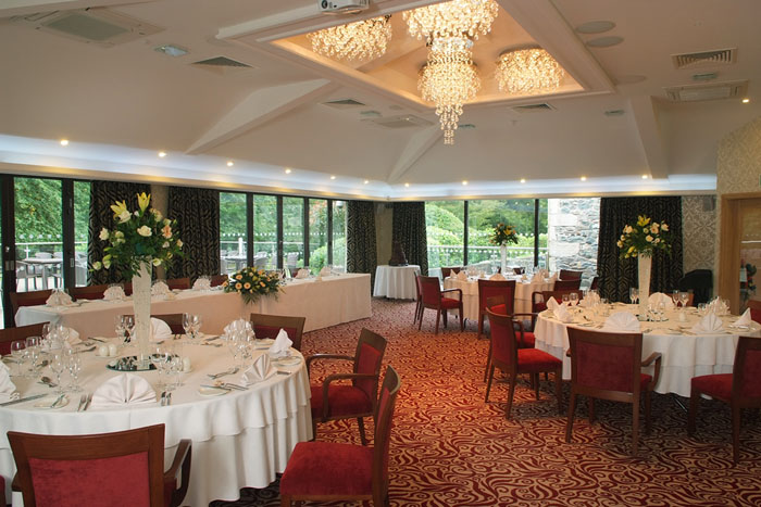 wedding-venue-fact-file-armathwaite-hall-hotel-cumbria-11