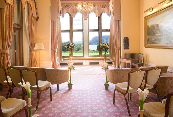 wedding-venue-fact-file-armathwaite-hall-hotel-cumbria-12