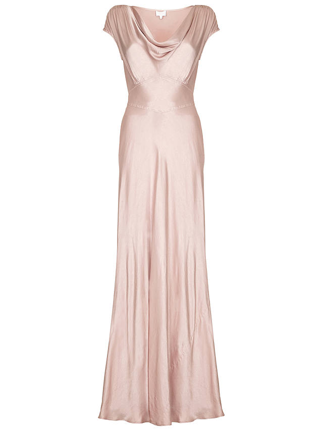 pink-bridesmaids-dresses-4