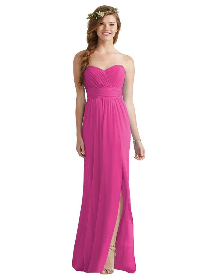 pink-bridesmaids-dresses-5