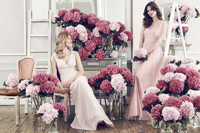 pink-bridesmaids-dresses-7