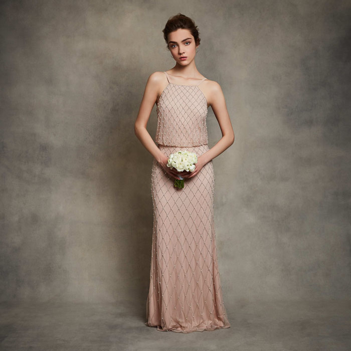 pink-bridesmaids-dresses-10