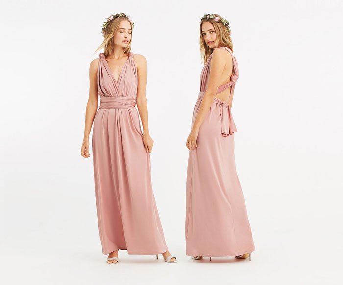 pink-bridesmaids-dresses-12