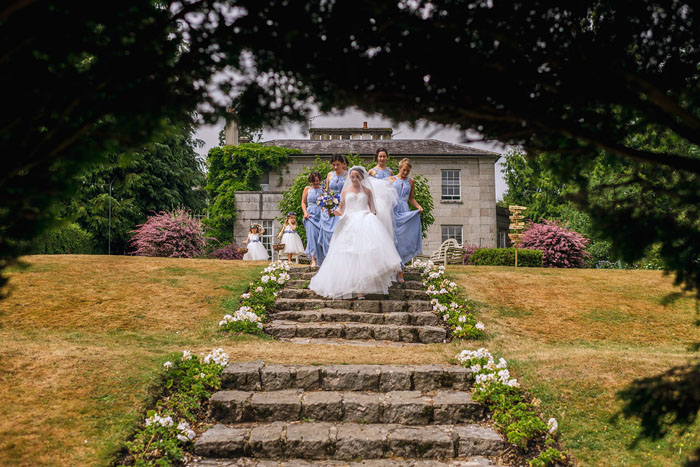 wedding-of-the-week-colehayes-park-south-devon-2