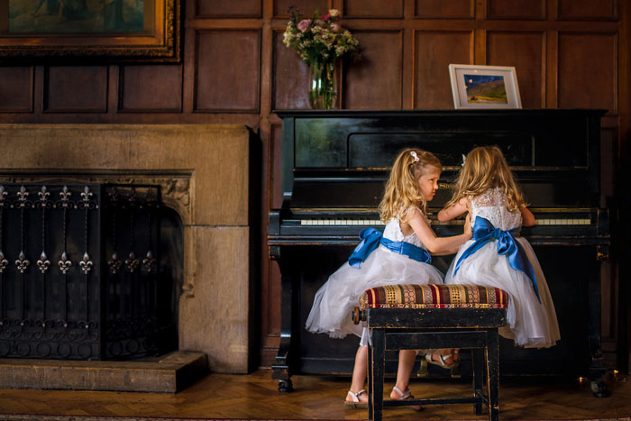 wedding-of-the-week-colehayes-park-south-devon-5