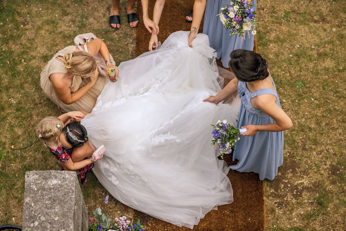 wedding-of-the-week-colehayes-park-south-devon-6