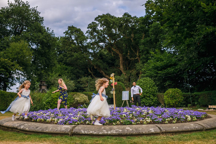 wedding-of-the-week-colehayes-park-south-devon-7