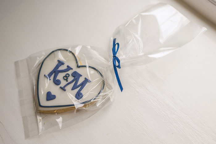 wedding-of-the-week-colehayes-park-south-devon-10