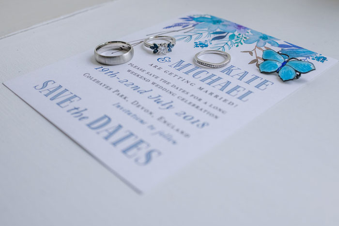 wedding-of-the-week-colehayes-park-south-devon-11