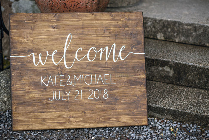 wedding-of-the-week-colehayes-park-south-devon-14