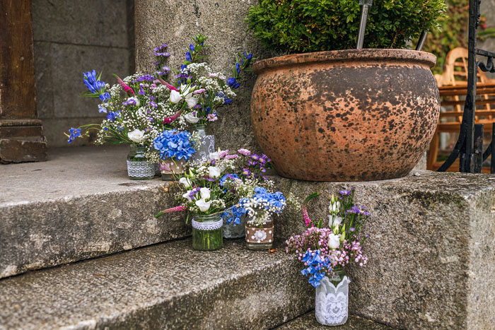 wedding-of-the-week-colehayes-park-south-devon-15