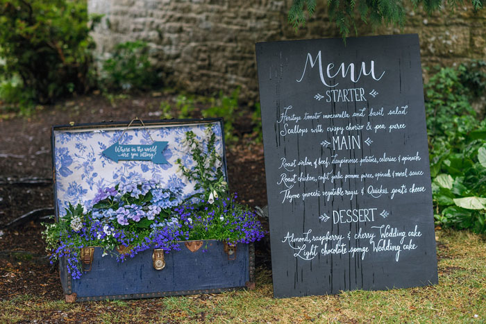 wedding-of-the-week-colehayes-park-south-devon-16
