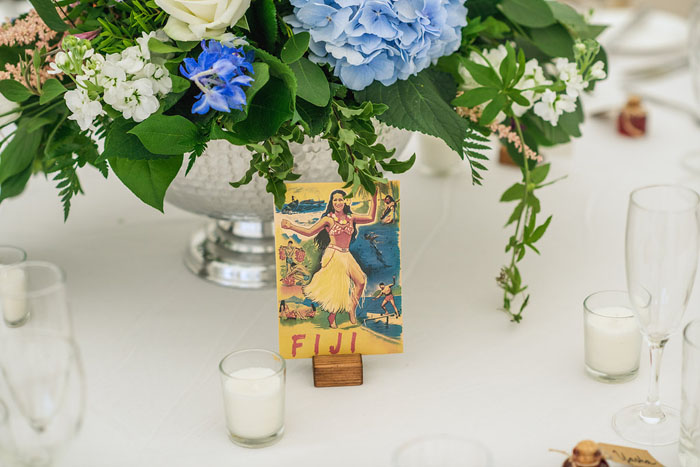 wedding-of-the-week-colehayes-park-south-devon-17