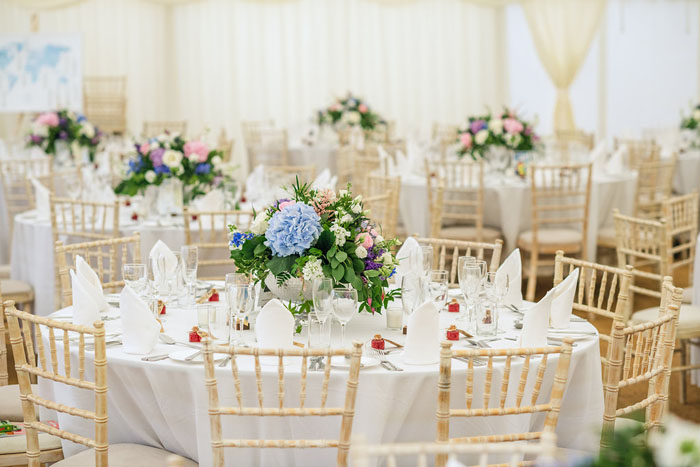 wedding-of-the-week-colehayes-park-south-devon-18