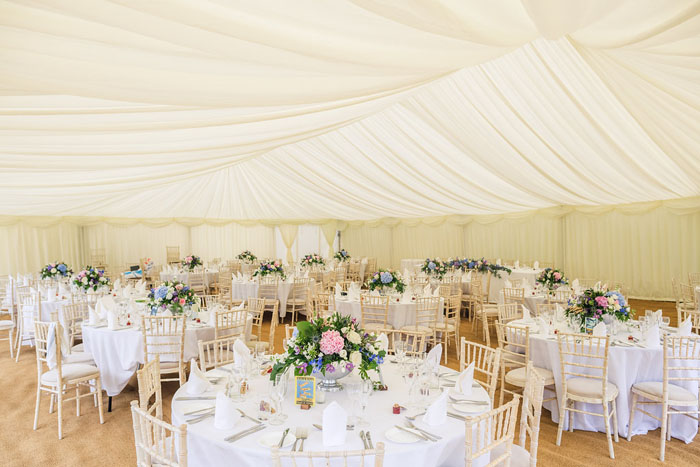 wedding-of-the-week-colehayes-park-south-devon-19